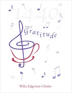 Songs of Gratitude