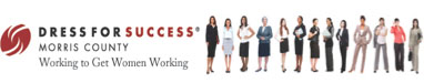 dressforsuccess2