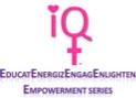 empowermentseries