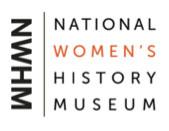 nationalwomoenshistorymuseum