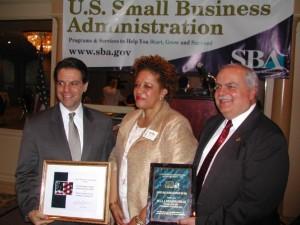 SBA 2008